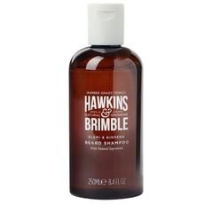 Шампунь для бороды Hawkins & Brimble Beard Shampoo