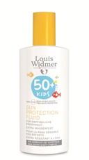 Детский солнцезащитный флюид SPF 50+ Louis Widmer