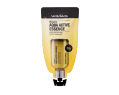 Эссенция активная AQUA/ Aqua Active EssenceVERACLARA