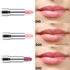 Бальзам для губ Volumizing Lip Balm Catrice