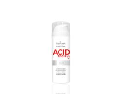 Защитный крем ACID TECH Farmona PROFESSIONAL